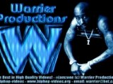 Wyclef Jean ft. The Fugees Allstars - St