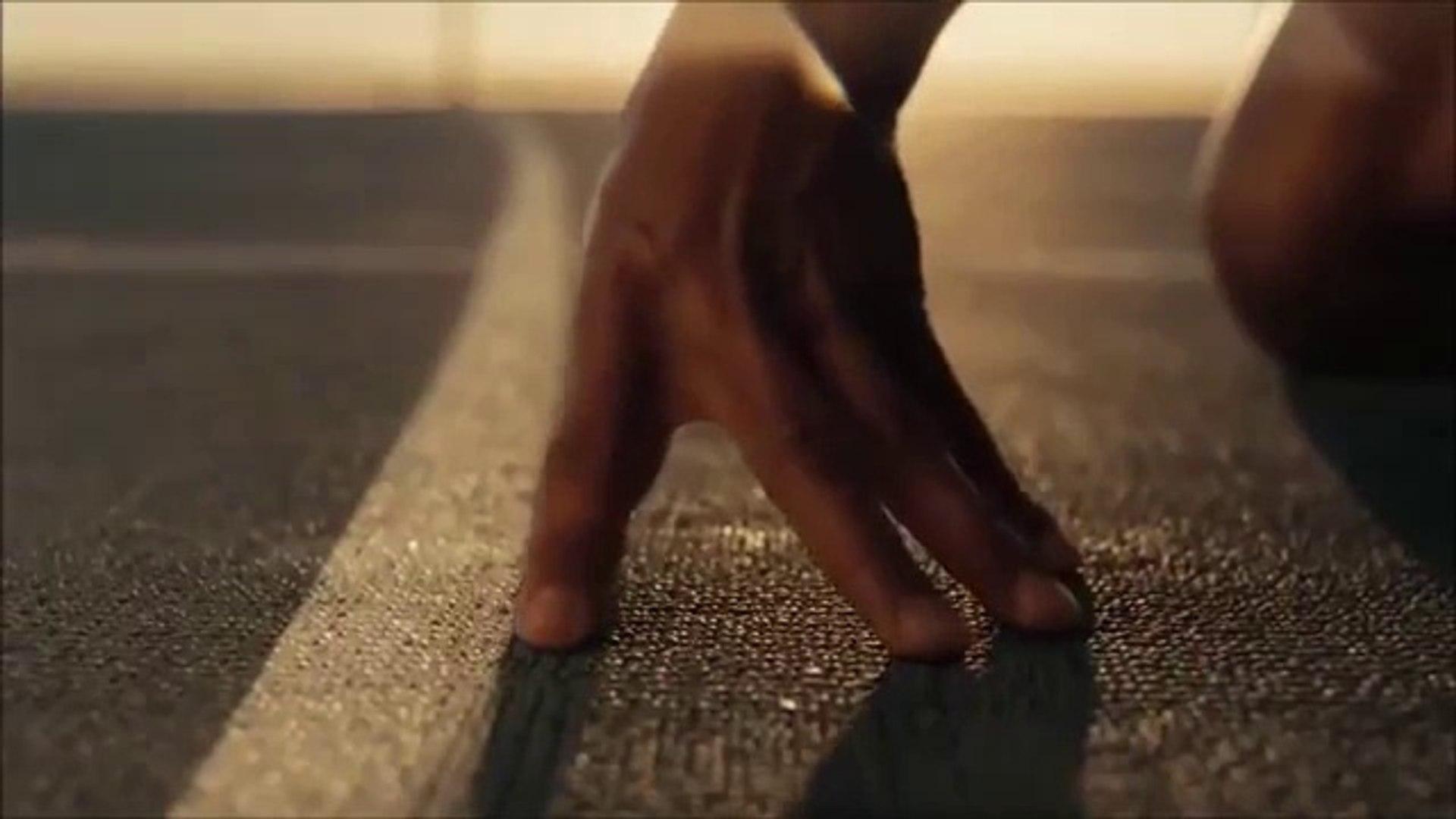Greatness awaits - Motivational Video