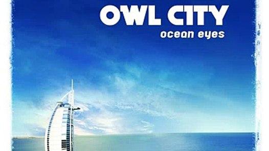 Owl City - Fireflies ♫ Single Download ♫ - video dailymotion