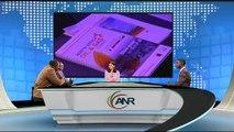 AFRICA NEWS ROOM du 10/12/14 - Afrique  - L'insertion des chômeurs à travers les organismes - partie 3