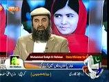 Capital Talk ~ 10th December 2014 - Pakistani Talk Show - Live Pak News