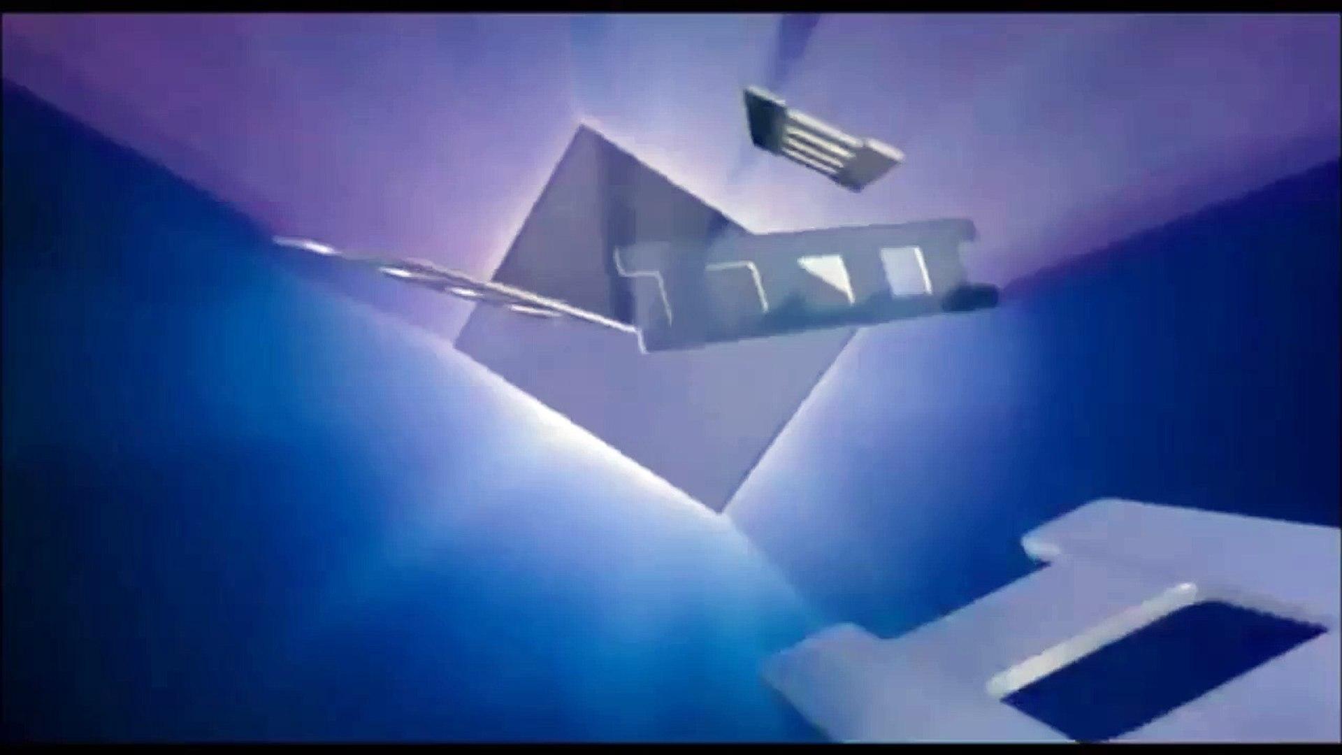 скачать фильм Хоббит 3: Битва пяти воинств 2011 через торрент бесплатно в хорошем качестве