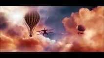 смотреть онлайн бесплатно в хорошем качестве полный фильм Хоббит 3: Битва пяти воинств 2014 года