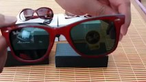 2014 wholesale ray ban aviator Sunglasses cheap Prices - $13.9