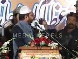 Again Aamir Liaqat Goes Vulgar About Junaid Jamshed & Moulana Tariq Jameel
