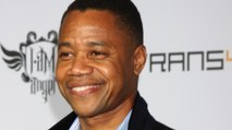 Cuba Gooding Jr. to Play O.J. Simpson in New Series