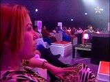Groupe Imarrayn 2013 - TV Tamazight - Part 1