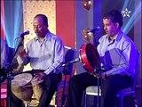 Hamid Inerzaf 2013 - TV Tamazight - Part 2