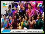 Amir Liaquat Praising Pak Army And Msg To Indian Pm Modi
