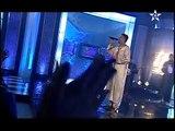 Tifaouine N Souss - TV Tamazight