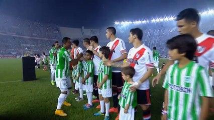 69c1e0120009d Club Atletico River Plate Resource