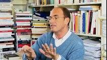 Etienne Chouard - La création monétaire et la dette !