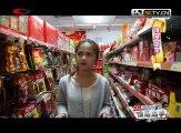 20141211 快乐生活巧管家 胖姐惠生活:水晶串珠 巧夺天工