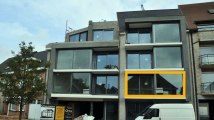 For Rent - 675€ - Apartment - 8820 Torhout