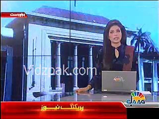 Imran Khan is the bal tahakray of Pakistan :- Imran Khan's Cousin Inamullah Niazi