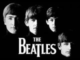 The Beatles - A Hard Day's Night Karaoke