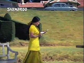 Pal Pal Dil Ke Paas ! Blackmail ! Kishore Kumar ! Lovely Track ! mG