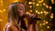 Lauren Platt sings There Youll Be Sing Off  Semi-Final Results  The X Factor UK 2014-Official Channel