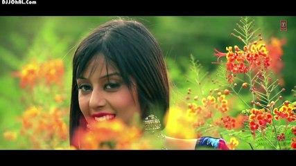 Din Pyar Da ! Ashu Kant ! Latest Punjabi Track HD 2014 ! mG