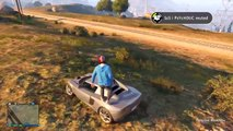 GTA 4 Lagg - Help - video dailymotion