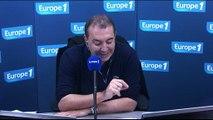 France TV : quel bilan pour Rémy Pflimlin ?