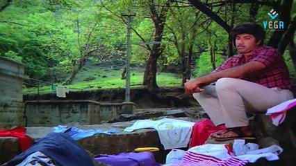 Sathyaraj Superhit Comedy Scenes