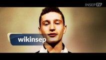 WIKINSEP - Ugo HUMBERT - TENNIS