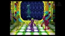 La PlayStation de Sony a 20 ans