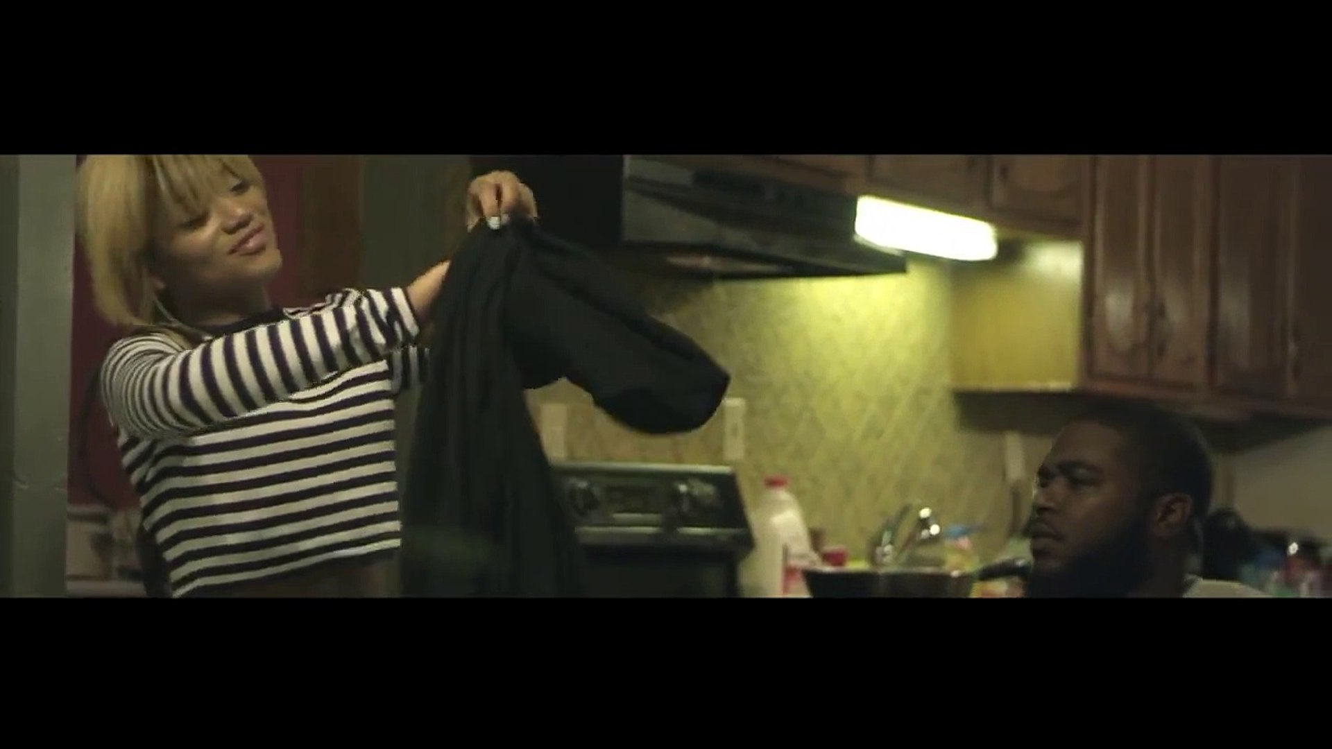 Kevin Gates - Posed To Be In Love (Official Video)