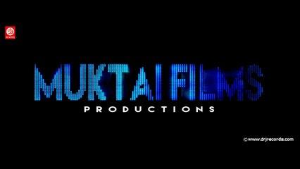 Love Factor (Premachi Trilogy)   Teaser   Marathi Movie   Kishor Vibhandik