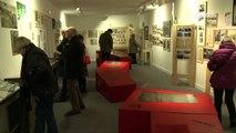 Lorient. La Grande Guerre des Lorientais : expo  et lectures ce week-end à l'hôtel Gabriel