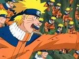 Amv - Naruto - Sonata Arctica