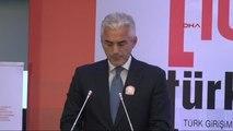 2başbakan Yardımcısı Babacan: Çok Sayıda Hakim ve Savcı Alacağız
