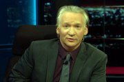 Real Time With Bill Maher_ New Rule - Fertile Crescent Role (HBO)