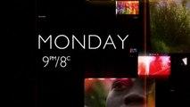 HBO Documentary Films_ 12th & Delaware Trailer (HBO)
