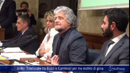 Mafia Roma, Marino: Criminalità nasce nella destra di Alemanno