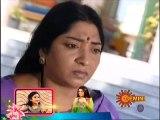 Agni Poolu 11-12-2014 | Gemini tv Agni Poolu 11-12-2014 | Geminitv Telugu Episode Agni Poolu 11-December-2014 Serial