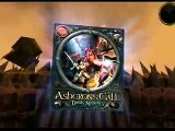 Asheron's Call Dark Majesty – PC [Télécharger .torrent]