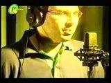 Suraj Pe Dastak - Pakistani Music