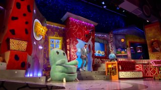 The Pee Wee Herman Show on Broadway Trailer HBO
