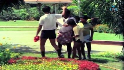 Senthil Superhit Comedy Scenes