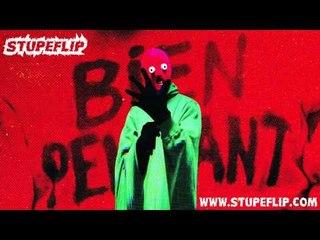 Stupeflip - c'est un tube (T.H.I inédit)