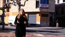 PROGRAMA 92 ALDENTE Salamanca EXTENDIDO 10 - 12 - 2014