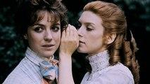 Les Deux Anglaises et le Continent - François Truffaut : Bande-Annonce