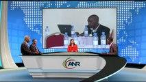 AFRICA NEWS ROOM du 11/12/14 -  Afrique : Les chômeurs seniors du continent - partie 3