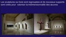 Architecture et conservation préventive - Réouverture de salles au musée national d'art de Catalogne : 15 ans après, réformes dans la continuité