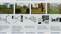 Entretiens du patrimoine 2011 : Les énergies patrimoniales 3