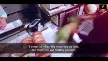 Allah mila to sab kuch mila-Maulana Tariq Jameel