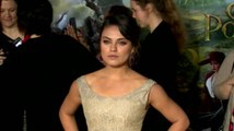 Mila Kunis Talks About Being A Mom & Her Early Years in Hollywood