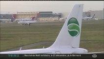 Inquiétudes : La privatisation de l'aéroport de Toulouse